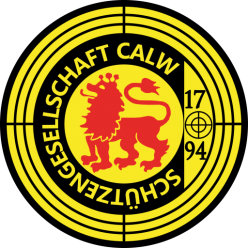 Schützengesellschaft Calw 1794 e.V.