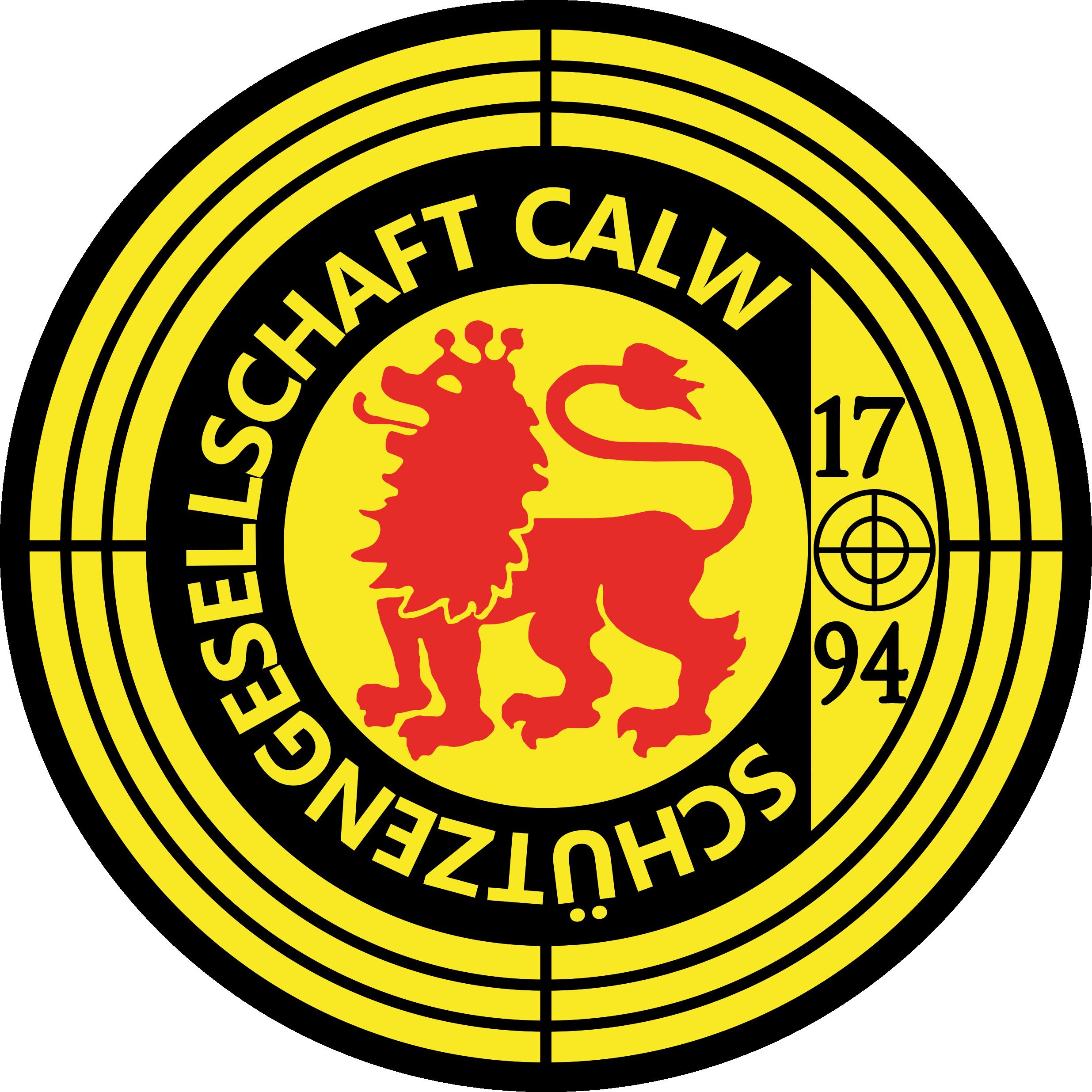 sg-calw2